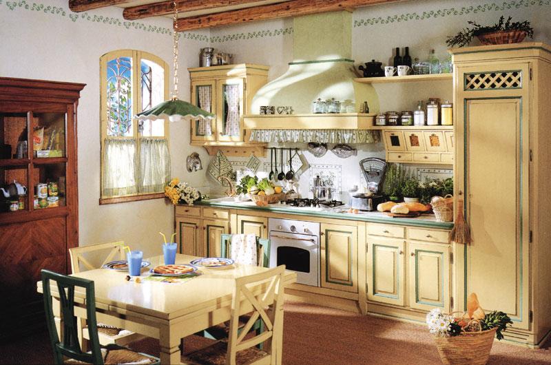 Mobilifici a quarrata cool image may contain indoor with for Lenzi arredamenti quarrata