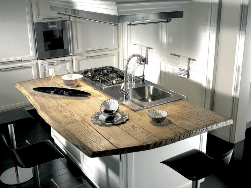 Cucine moderne quarrata prato pistoia innocenti stefano for Outlet arredamento pistoia